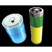 Μπαταρίες   Mod - Box (6)