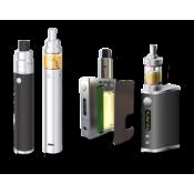 Σετ ηλεκτρονικών τσιγάρων (56)