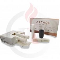 ARCADE Adjust Kit