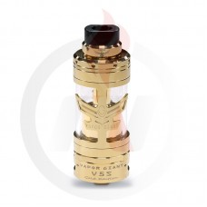 Vapor Giant V5S Gold Limited Edition