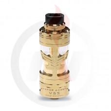 Vapor Giant V5S Gold Limited Edition