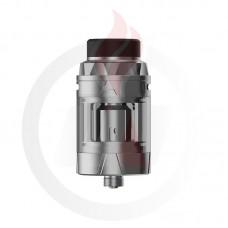 Augvape Intake Subohm Tank TPD