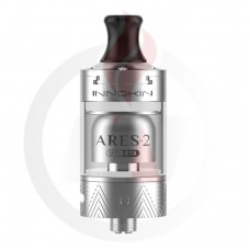 ARES 2 MTL RTA 22mm by Innokin