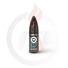 Riot Hybrid Pure Minted 10ml