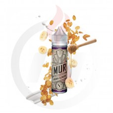 VAPLO MUR GOLDEN ELEVATOR 50ml ShortFill