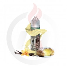 VAPLO MUR CRAZY CAT LADY 50ml ShortFill