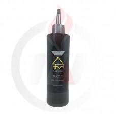 Alchemy Velluto PG 250ml