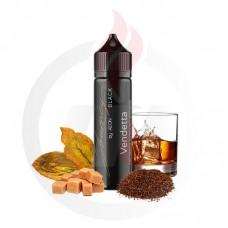 AEON JOURNEY BLACK VENDETTA15ml Flavorshot