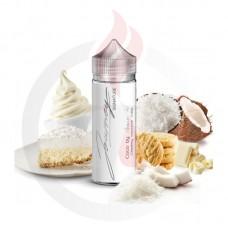 AEON JOURNEY SIGNATURE COCO 24ml Flavorshot