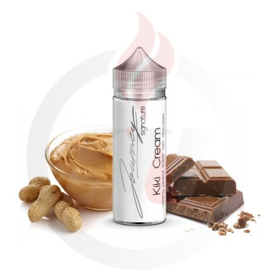 AEON JOURNEY SIGNATURE KIKI CREAM 24ml Flavorshot
