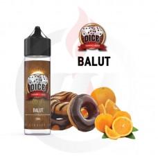 Dice Balut Flavour Shot