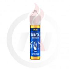 Halo Blue Tribeca 20ml/60ml Flavorshot
