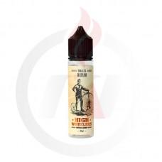 High Wheelers Flavor Shots Tobacco Habano