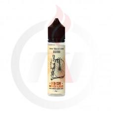 High Wheelers Flavor Shots Tobacco Maduro