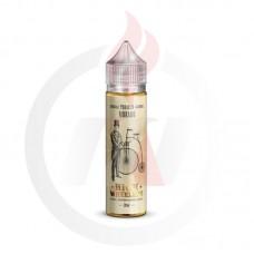 High Wheelers Flavor Shots Tobacco Morado