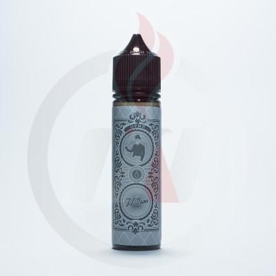 OPMH Watson Platinum Flavour Shots