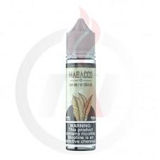 OPMH Cassadaga Mabacco Flavour Shots