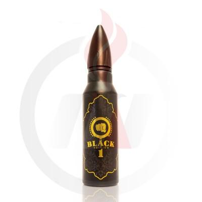 Riot Squad Black Edition 1 Flavour Shot