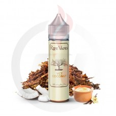 Ripe Vapes Flavour Shot VCT Coconut