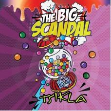 Big Scandal Tsikla Flavour Shot 100ml