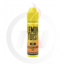 Twist E-Liquids Peach Blossom Lemonade Flavour Shot