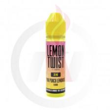 Twist E-Liquids Pink Punch Lemonade Flavour Shot