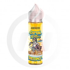 Dreamods Flavour Shot Creepio'S