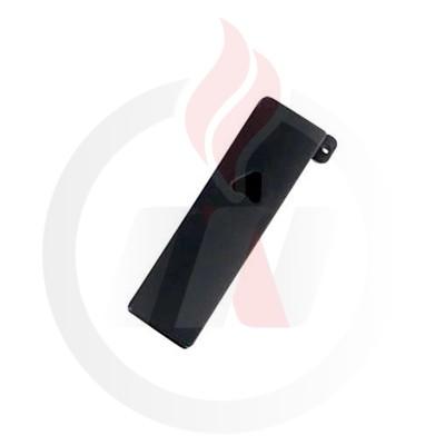 AirScream Battery Sleeve