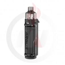 Voopoo Argus Pro Kit 80W