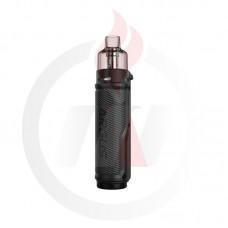 Voopoo Argus X Kit 18650