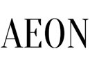 AEON Ltd