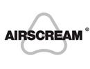 AIRSCREAM