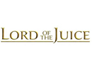 Lord of the Juice