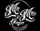 Mr Mrs Vape