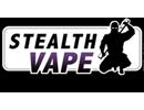 Stealth Vape