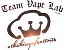 Team Vape Lab