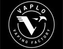 Valpo Mur