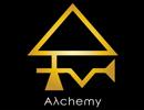 Lamda Aλchemy