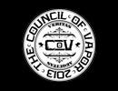 The Council of Vapor (CoV)