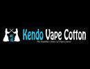 Kendo Vape Cotton