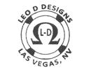 Leo D DESIGNS