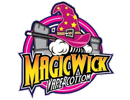 Magic Wick