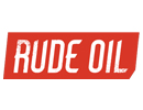 RUDE OIL Fill