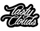 Tasty Clouds